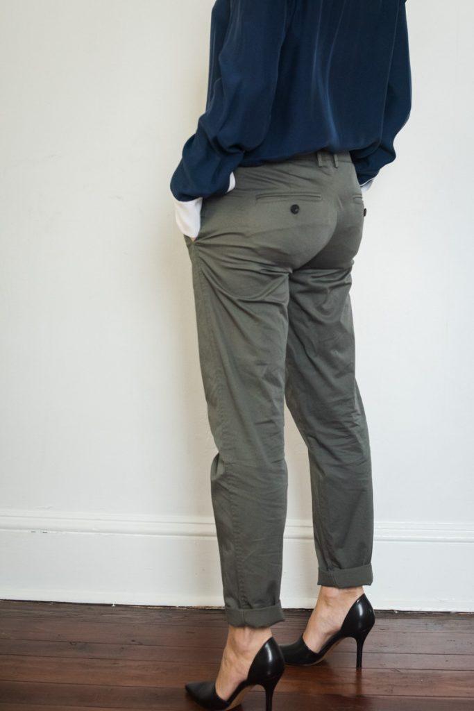 vince-khaki-pants-2