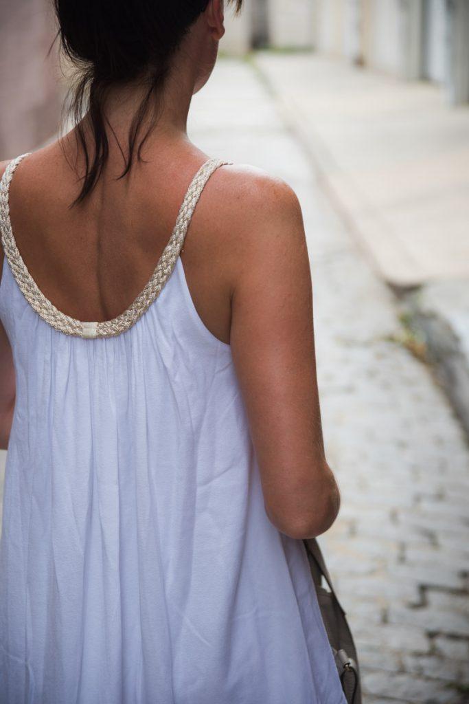 white-grecian-dress