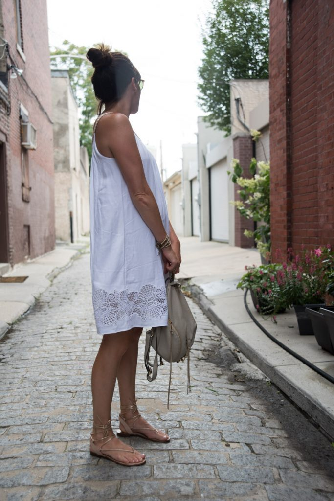 white-lilly-pulitzer-dress