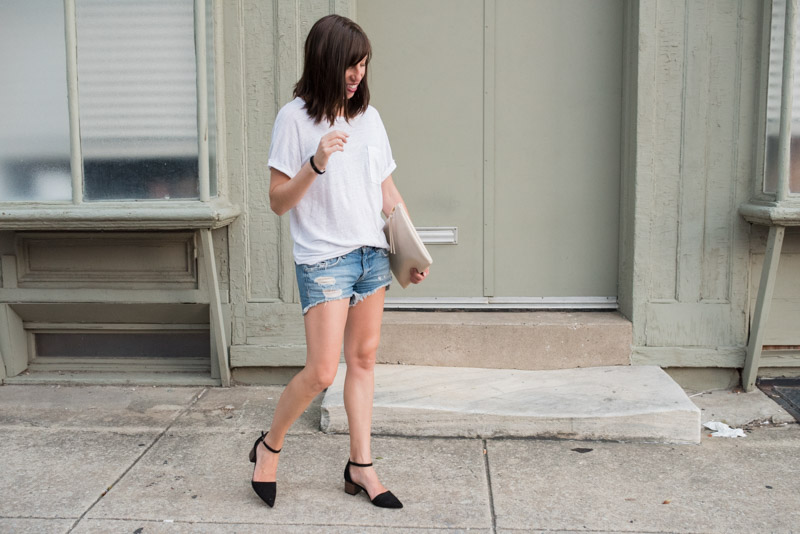 white-tee-styling-3
