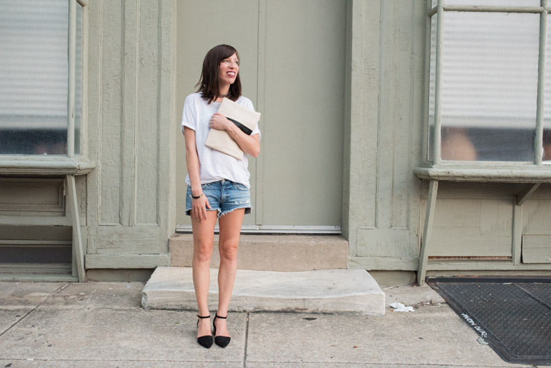 white-tee-styling-4