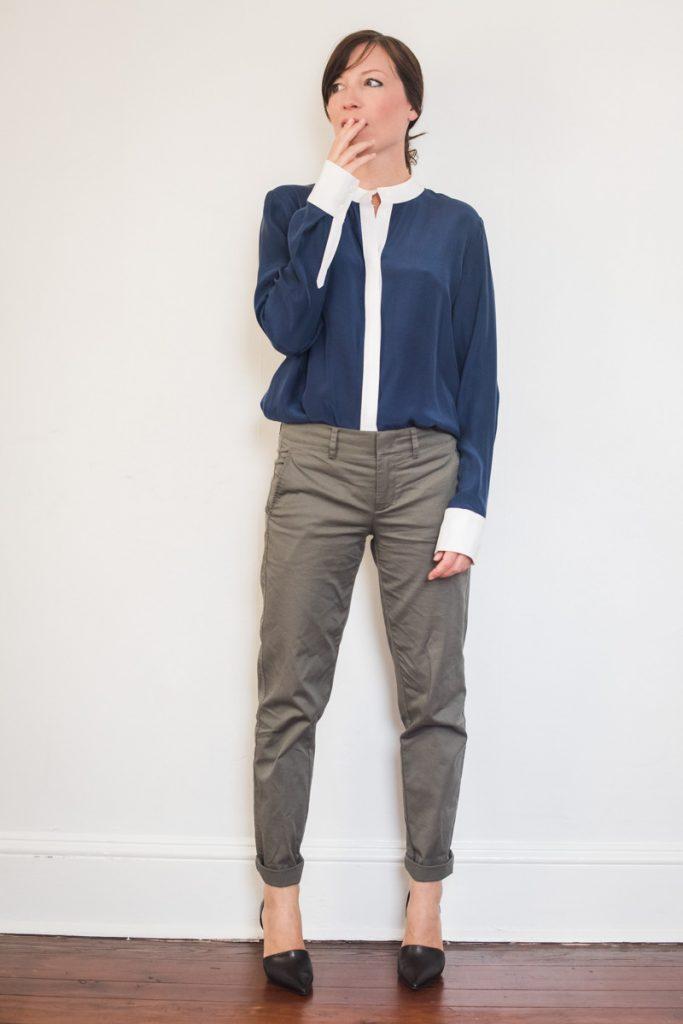 workwear-idea-khakis