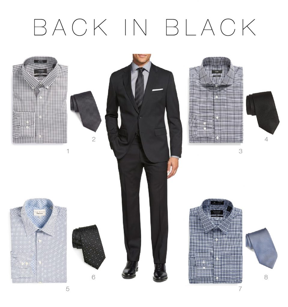 mens-suits-black-01