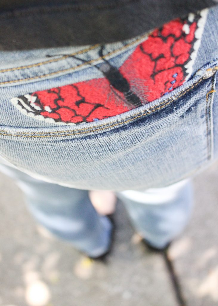 embroidered-jeans-detail2