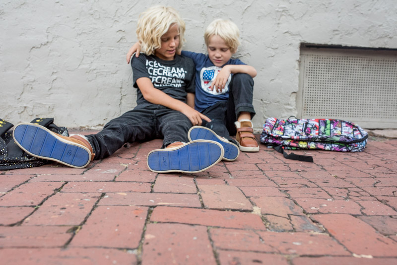 uggs-for-kids-4