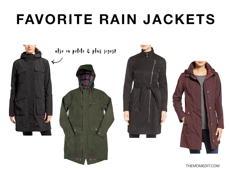 2016_rainboots