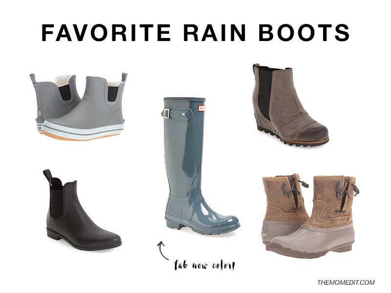 2016_rainboots2