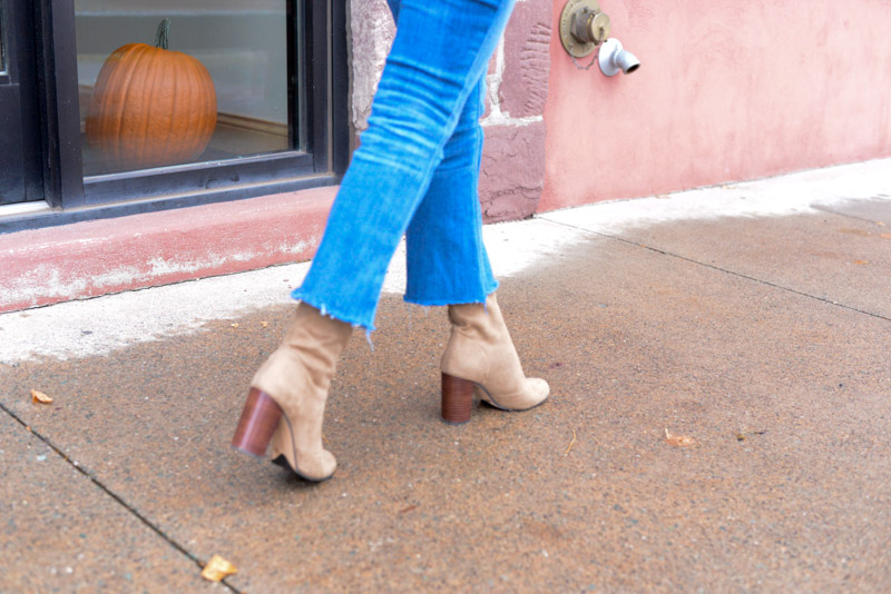 cropped-flares-7