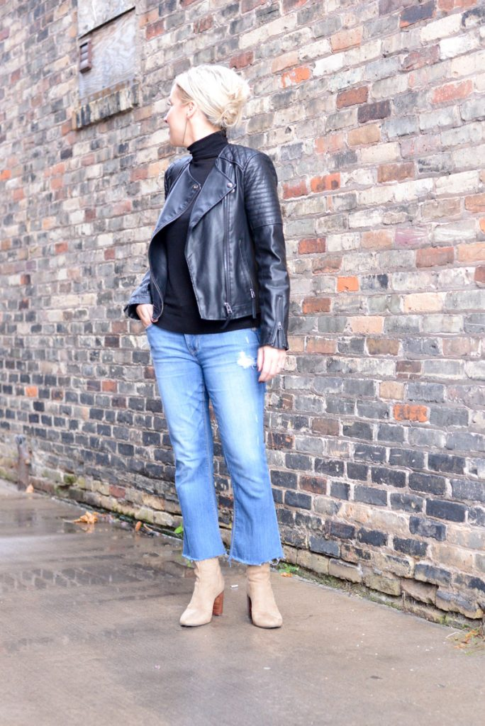 cropped-flares-and-boots-2