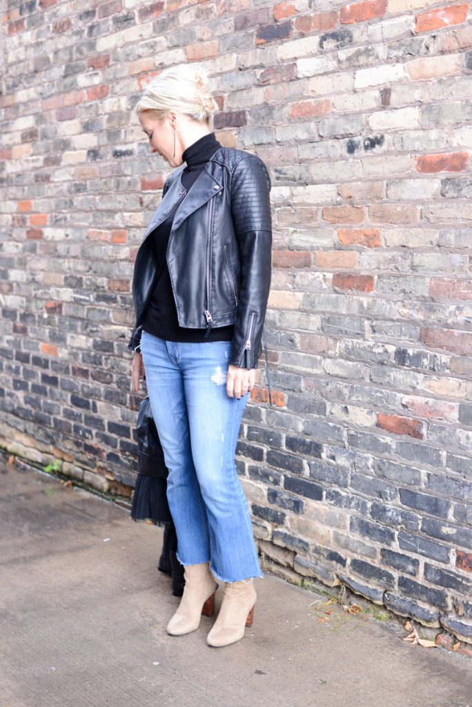 cropped-flares-and-boots-4