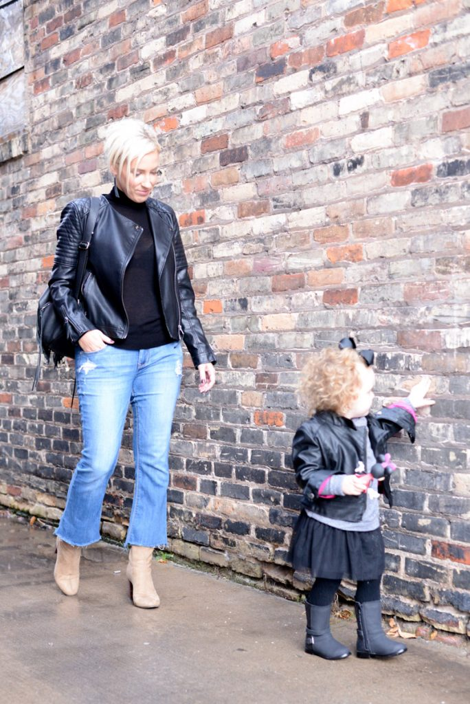 cropped-flares-and-boots