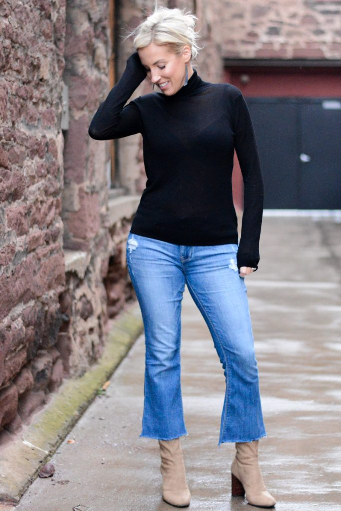 cropped-flares-and-boots-8