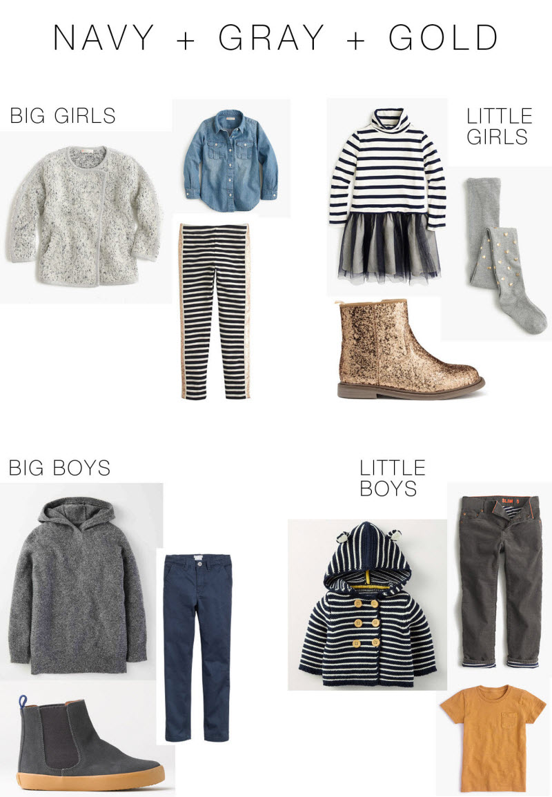 kids-family-photo-outfit-inspo
