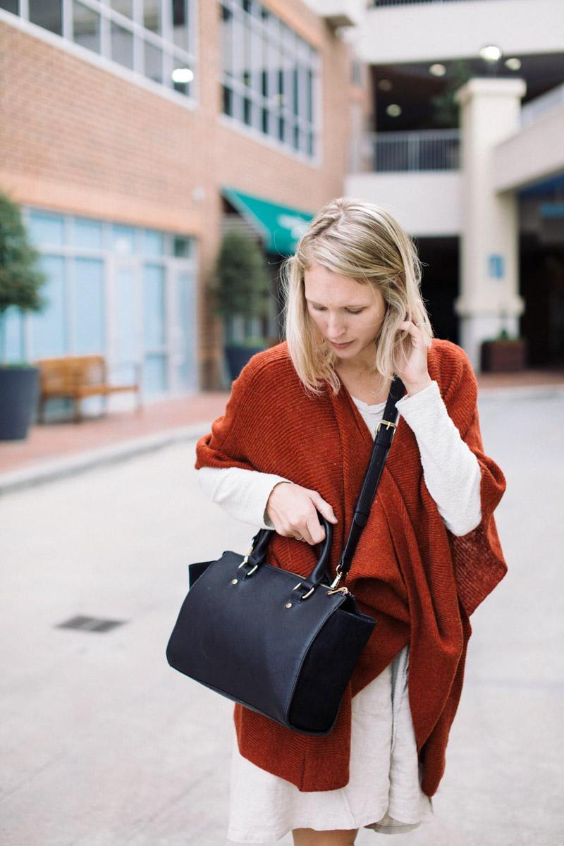 fall-dress-outfit-formula