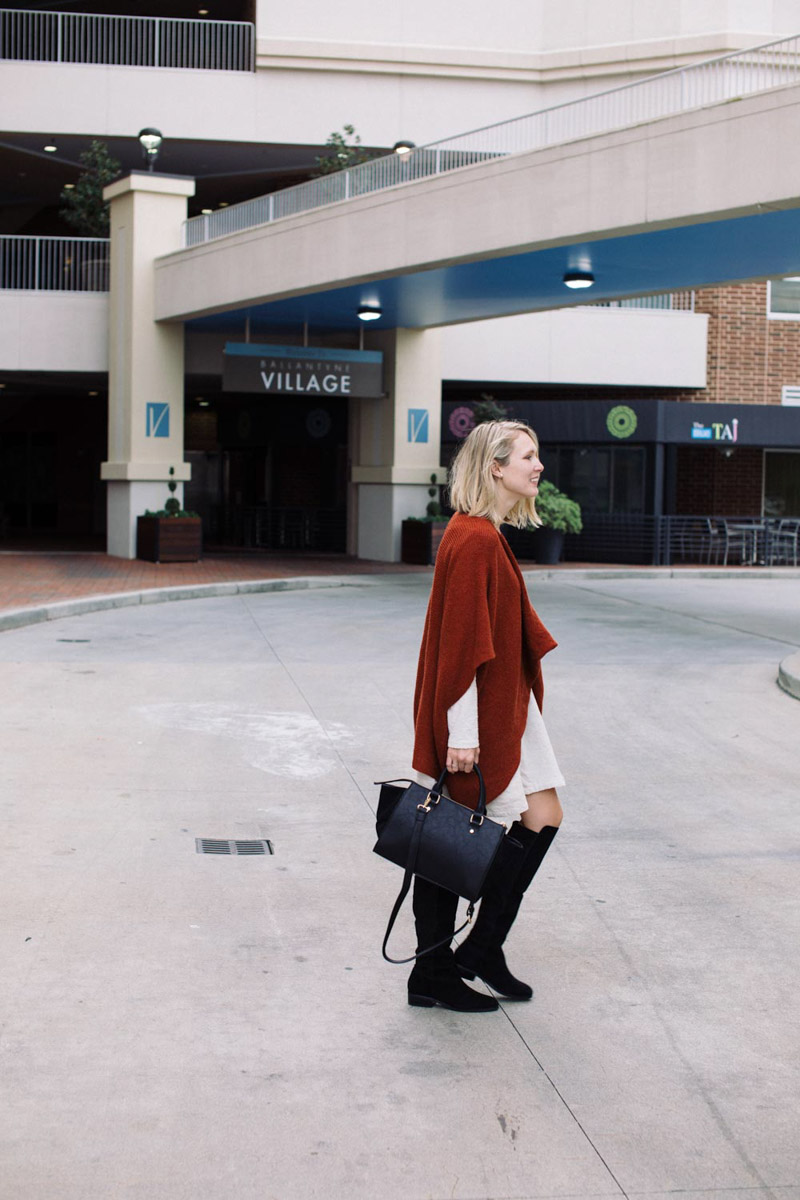 sole-society-fall-outfit