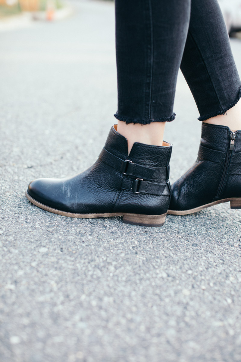 best-flat-booties-for-any-outfit