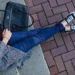 long-coat-and-sneakers
