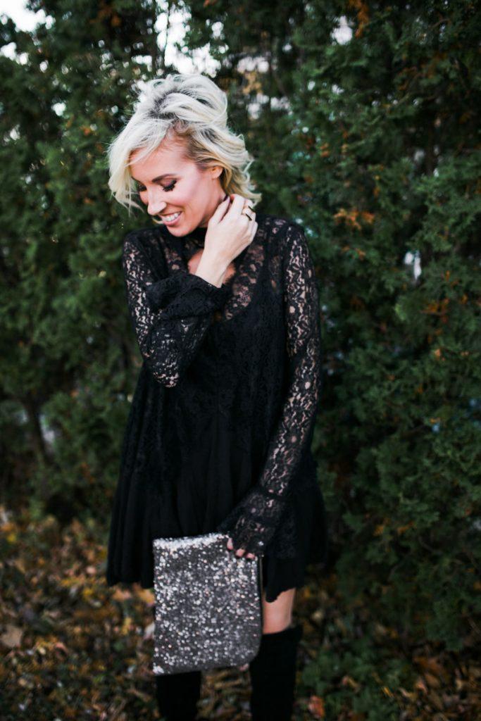 black-lace-dress-8