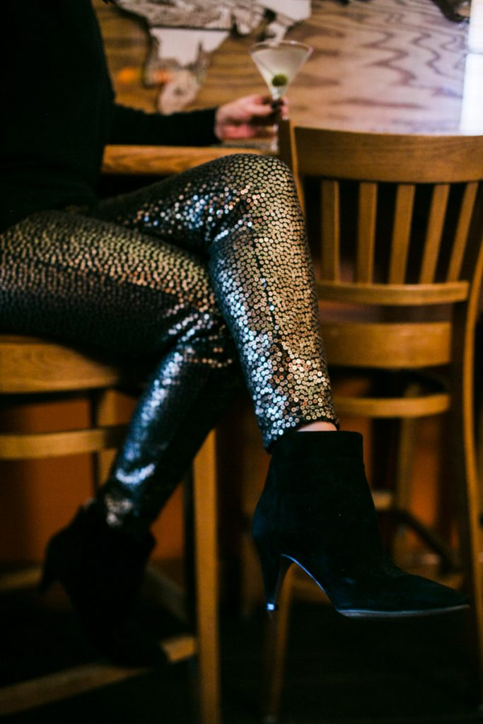 sequin-pants-3