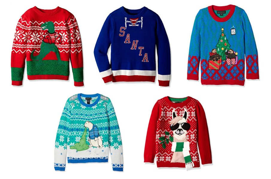 ugly-christmas-sweaters-for-boys