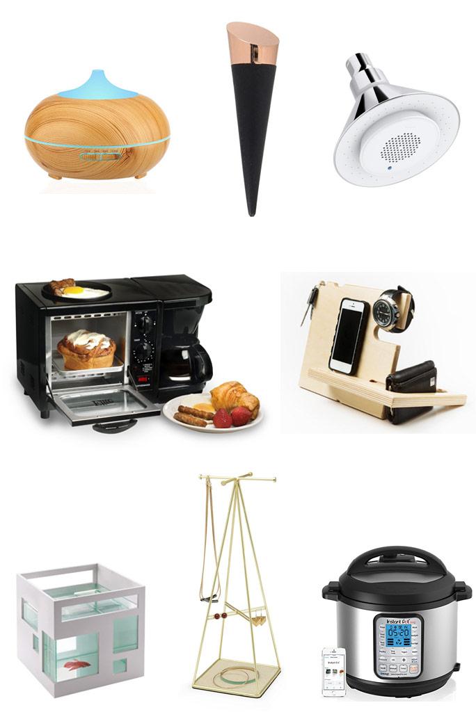 amazon-black-friday-smart-home