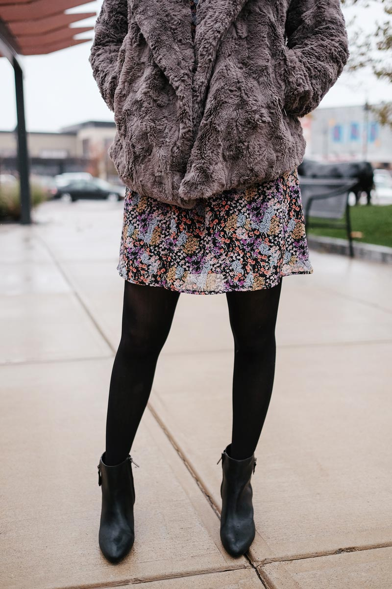 easy-holiday-outfit-moms