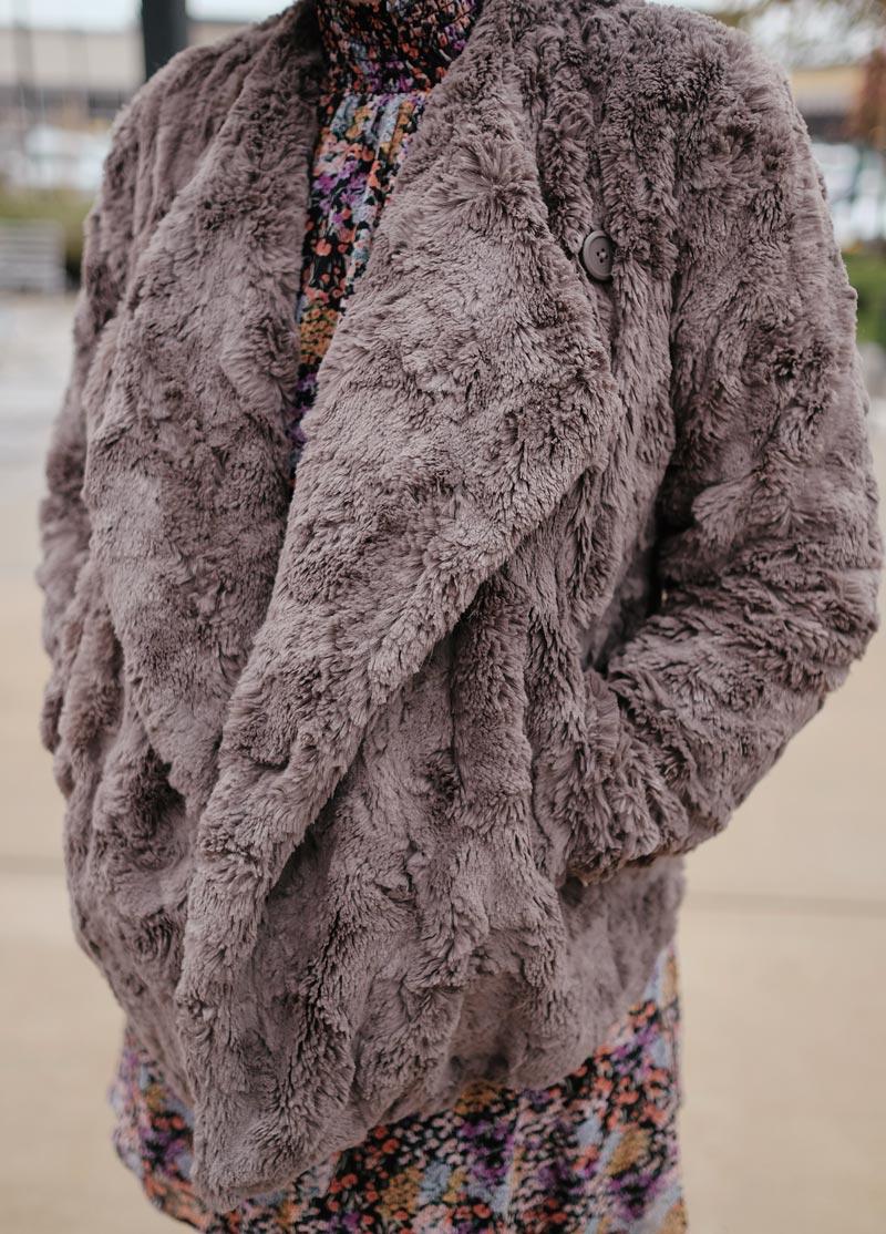 faux-fur-jacket