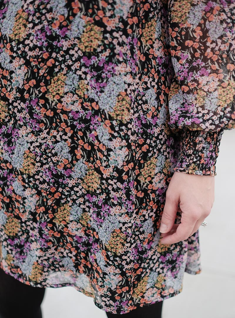 mod-floral-dress