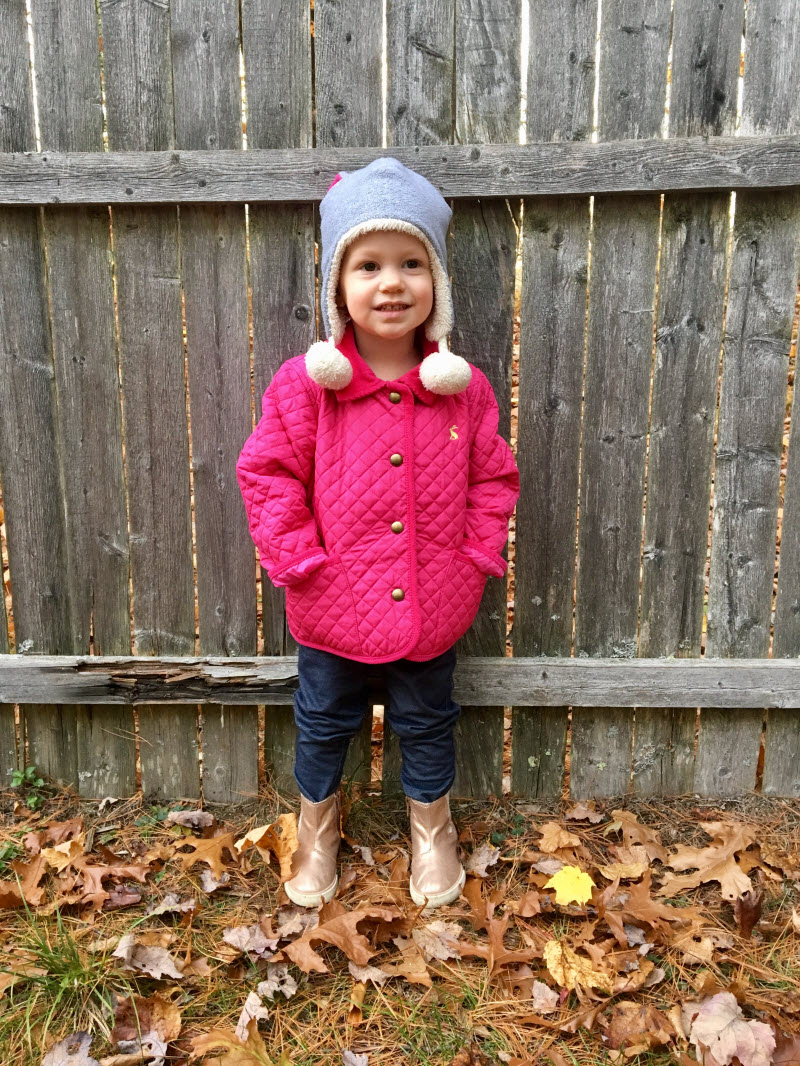 joules-baby-girl-jacket