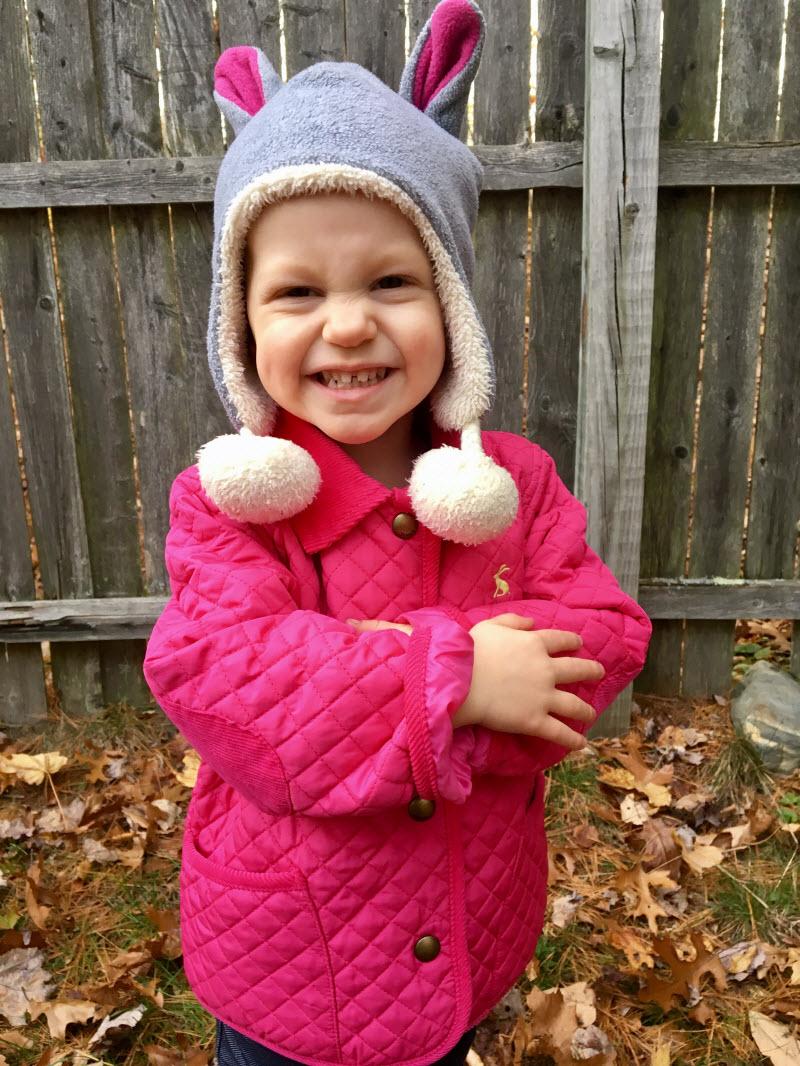 joules-toddler-coat
