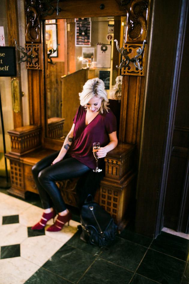faux-leather-leggings-7