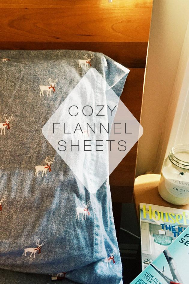 christmas-sheets