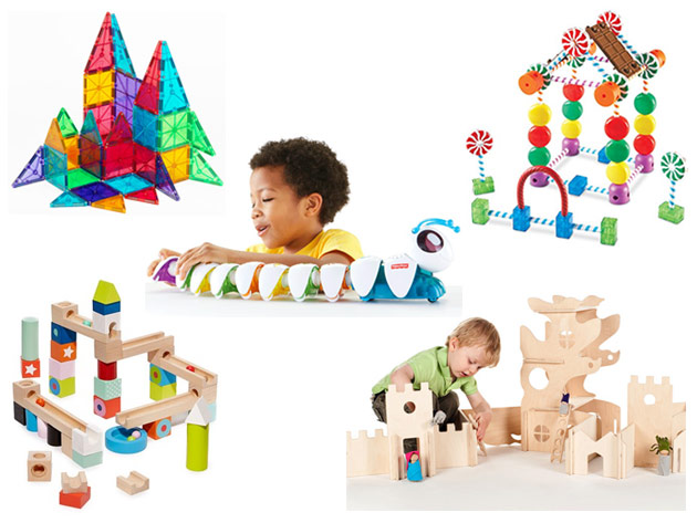 preschool-stem-gifts