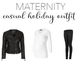 casual-maternity-outfit-holidays
