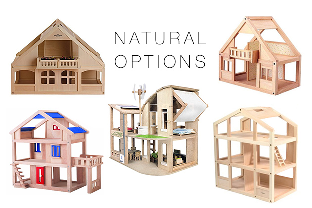 dollhouses_natural