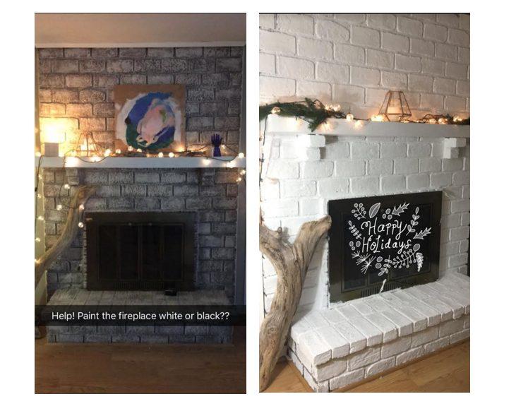 jess-fireplace