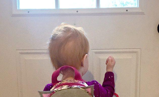 toddler-backpack