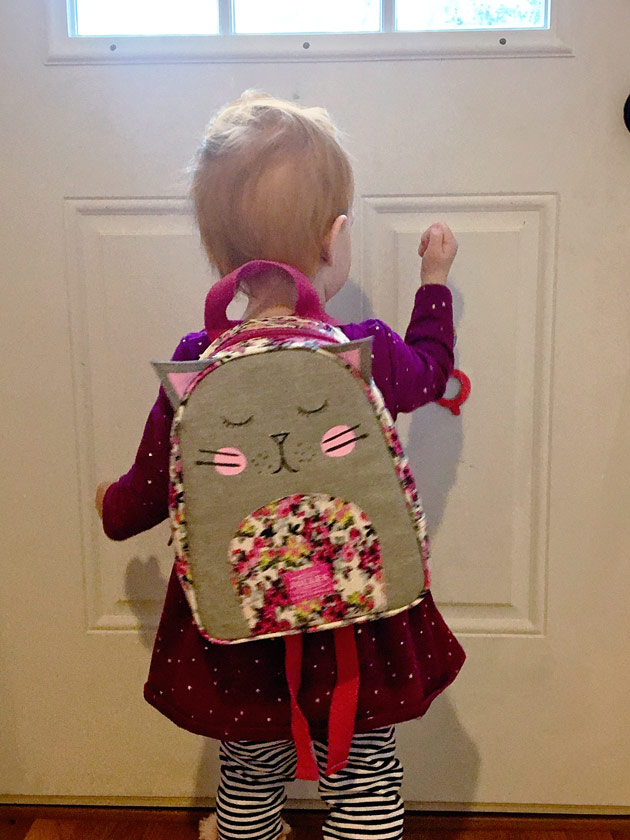 toddler-backpack