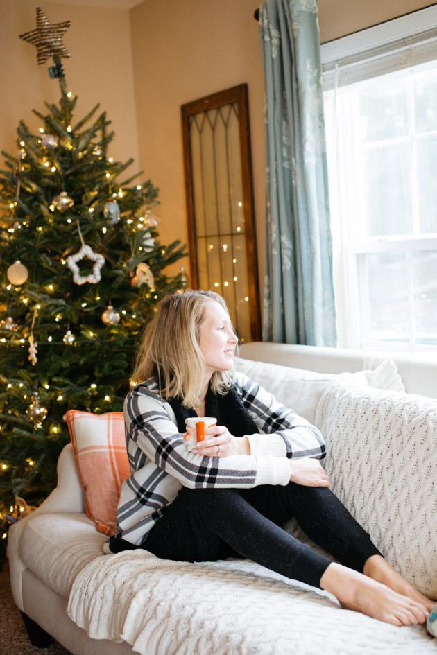 loungewear-for-christmas-morning