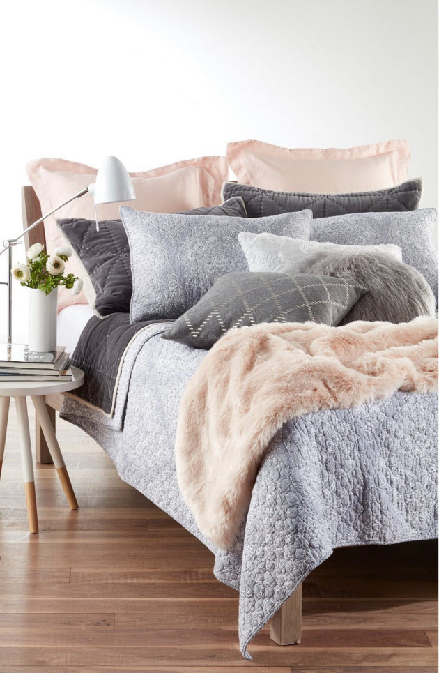 nordstrom-half-yearly-home-sale
