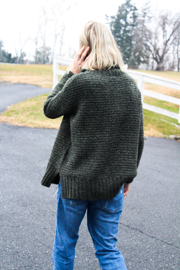 chunky-sweater-with-boyfriend-jeans