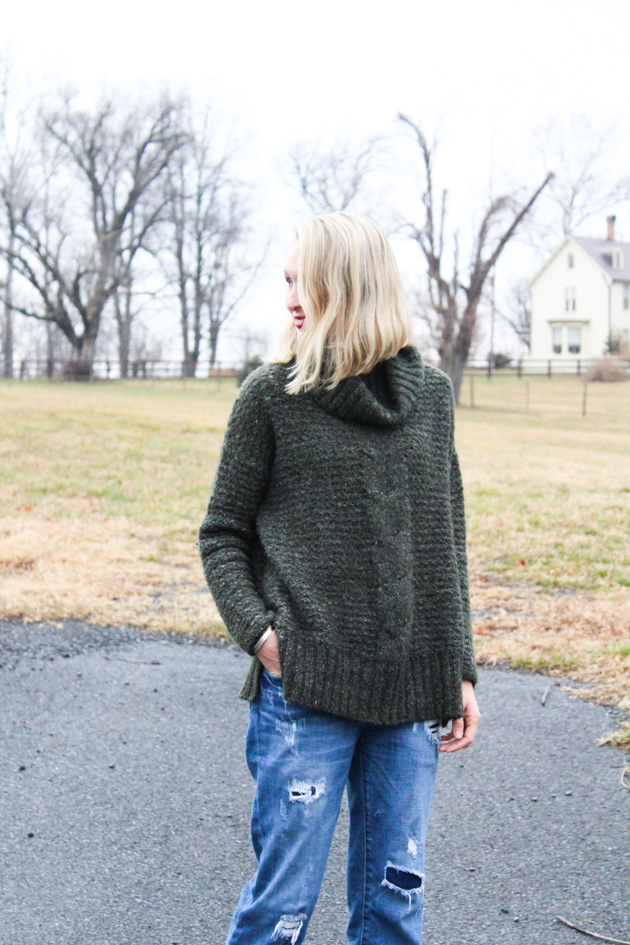 cute-winter-outfit-to-copy