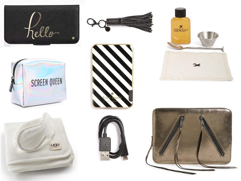 stylish-tech-accessories