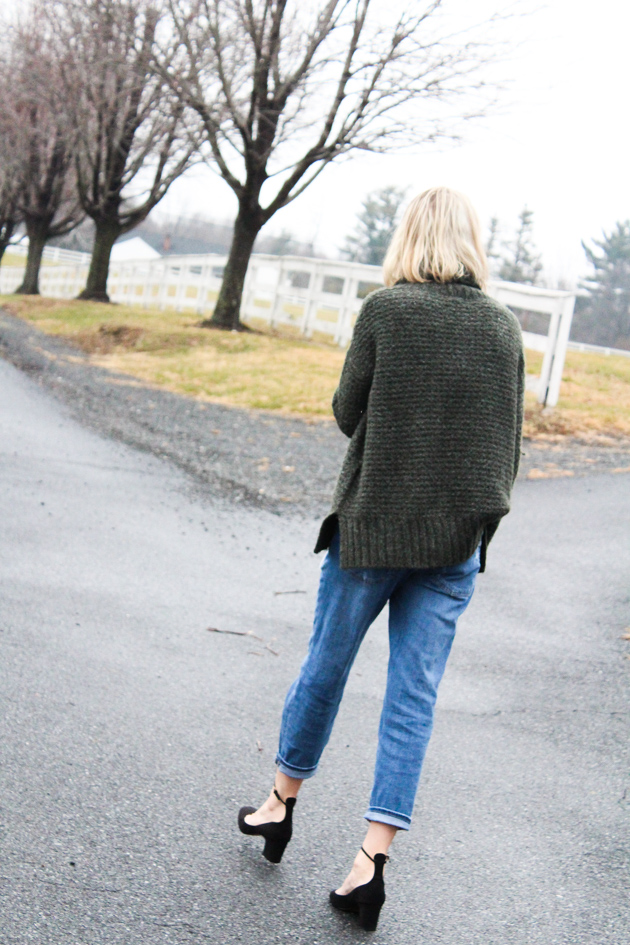 heels-with-boyfriend-jeans