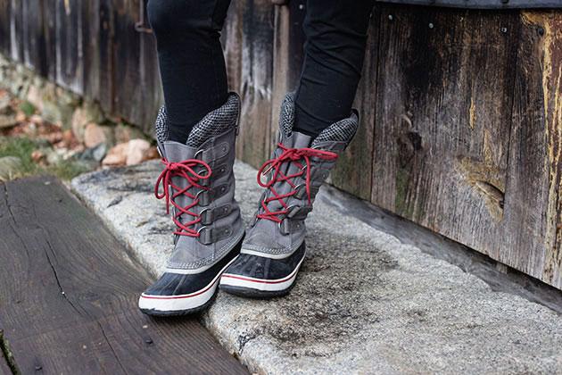 sorel-tall-boots