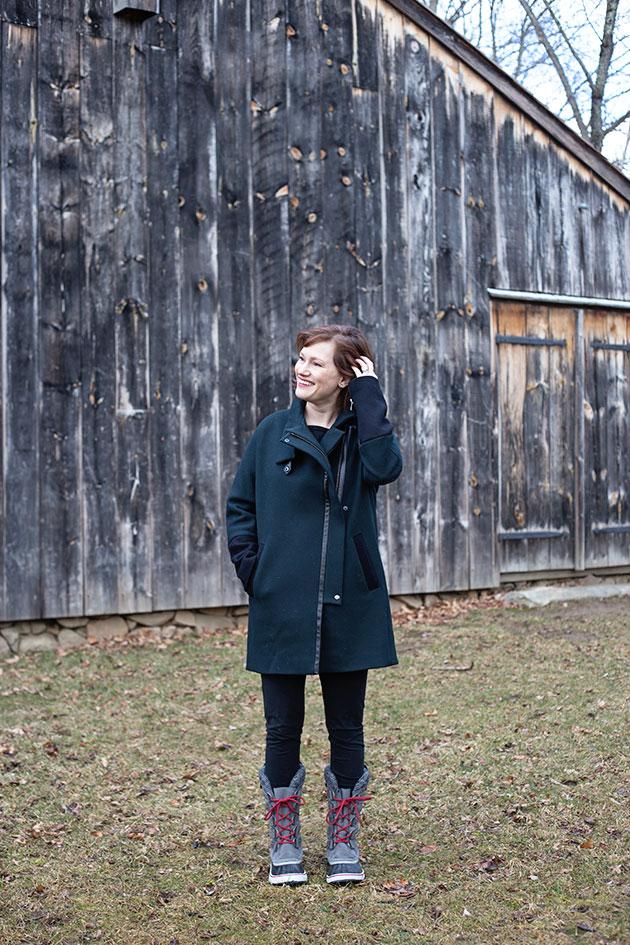 madewell-wool-coat