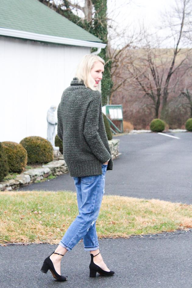 winter-slump-outfit-idea
