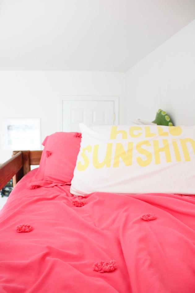 girls-bed-set