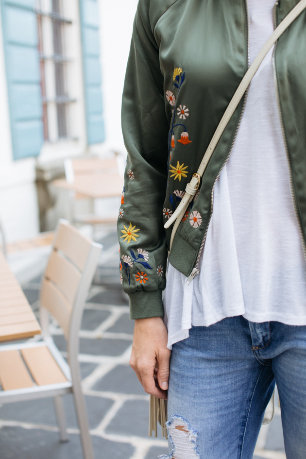 embroidered-bomber-with-jeans