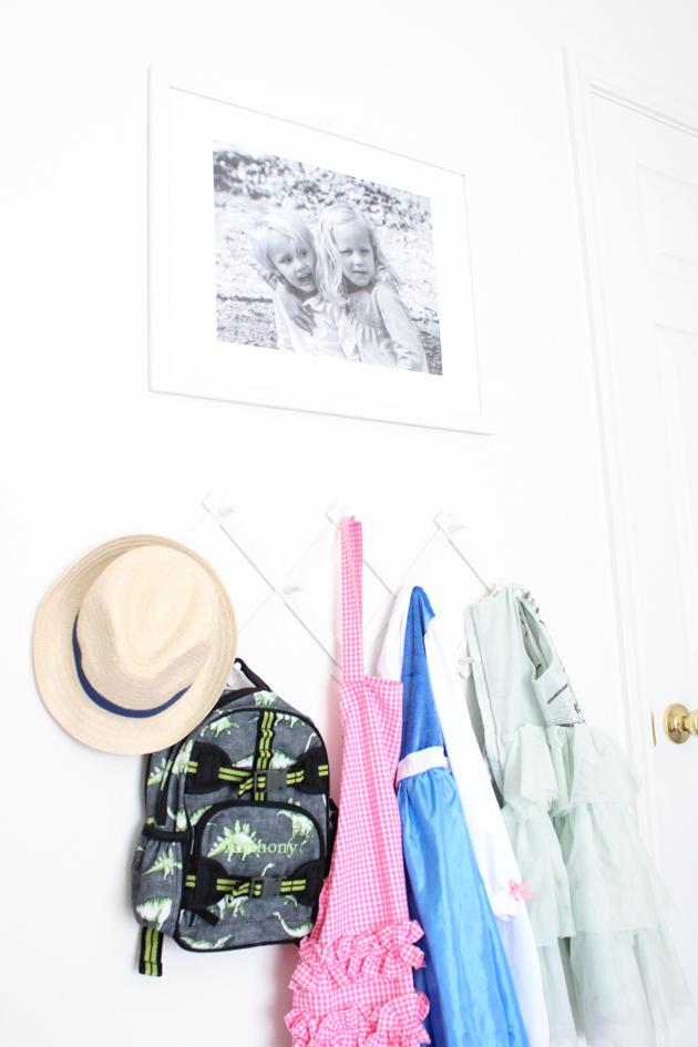 ikea-frame-kids-room